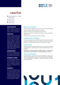 thumbnail of Capacitae FichasAsociados_AERTIC-9