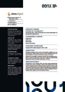 thumbnail of Cima Digital FichasAsociados_AERTIC-10