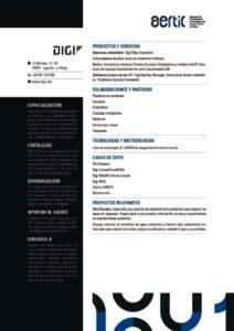 thumbnail of DIGI FichasAsociados_AERTIC-17