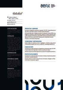 thumbnail of Datalia FichasAsociados_AERTIC-15