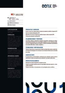 thumbnail of Dialnet FichasAsociados_AERTIC-16