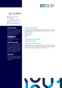thumbnail of ELECTROMATIC FichasAsociados_AERTIC-21