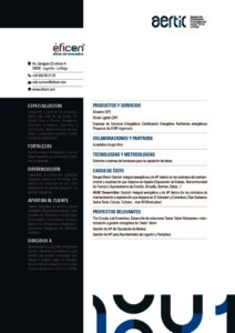 thumbnail of Eficen FichasAsociados_AERTIC-20