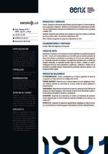 thumbnail of Encorelab FichasAsociados_AERTIC-24