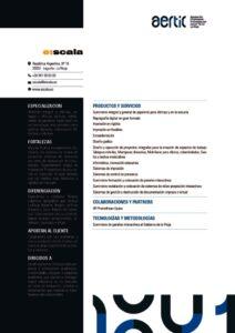 thumbnail of Escala FichasAsociados_AERTIC-25