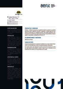 thumbnail of Formavolucion FichasAsociados_AERTIC-26