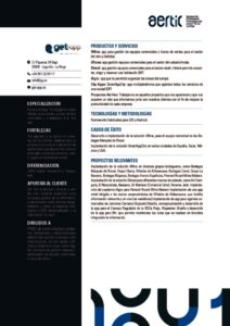thumbnail of GET APP FichasAsociados_AERTIC-30