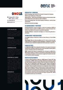 thumbnail of GNOSS FichasAsociados_AERTIC-32