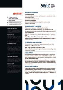 thumbnail of Gescom FichasAsociados_AERTIC-29