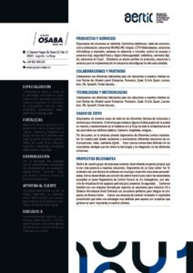 thumbnail of Grupo Osaba FichasAsociados_AERTIC-33