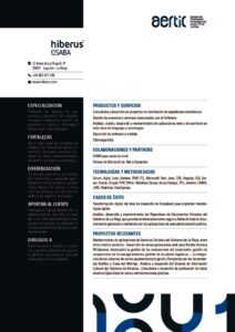 thumbnail of Hiberus Osaba FichasAsociados_AERTIC-34