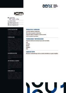 thumbnail of ICM Ingeniería FichasAsociados_AERTIC-35