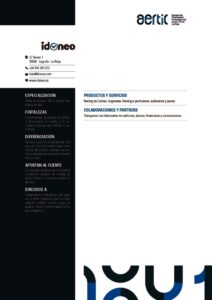 thumbnail of Idoneo FichasAsociados_AERTIC-36