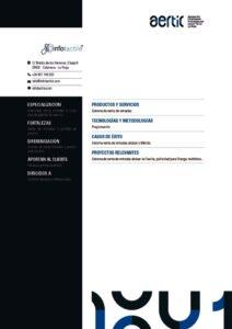 thumbnail of Infotactile FichasAsociados_AERTIC-38