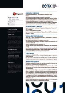 thumbnail of Inycom FichasAsociados_AERTIC-42