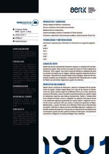 thumbnail of JIG Easy Service FichasAsociados_AERTIC-47