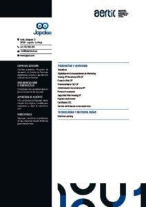 thumbnail of Japaloo FichasAsociados_AERTIC-44