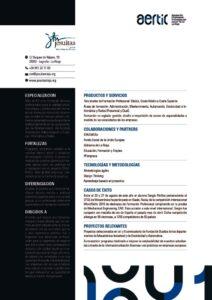 thumbnail of Jesuitas FichasAsociados_AERTIC-45