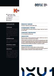 thumbnail of KNET FichasAsociados_AERTIC-48