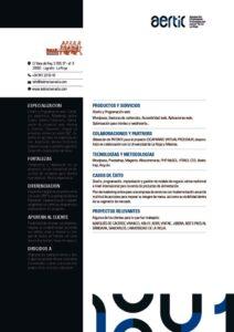 thumbnail of Leitmotiv FichasAsociados_AERTIC-51