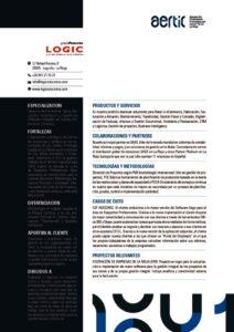thumbnail of Logic FichasAsociados_AERTIC-52
