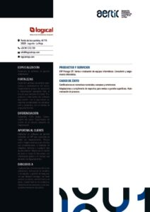 thumbnail of Logical FichasAsociados_AERTIC-53