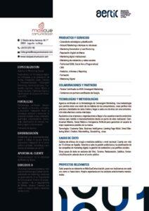 thumbnail of Mas que comunicacion FichasAsociados_AERTIC-54