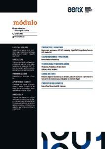 thumbnail of Modulo FichasAsociados_AERTIC-57