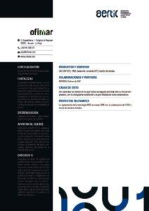 thumbnail of Ofimar FichasAsociados_AERTIC-63
