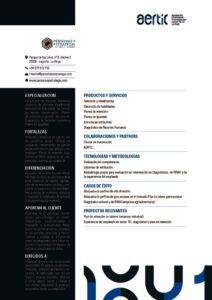 thumbnail of Personas y Estrategia FichasAsociados_AERTIC-66