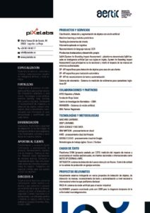 thumbnail of Pixelabs FichasAsociados_AERTIC-68