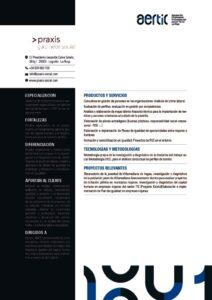 thumbnail of Praxis FichasAsociados_AERTIC-69
