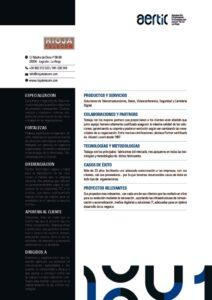 thumbnail of Rioja Telecom FichasAsociados_AERTIC-74