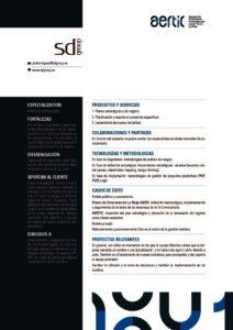 thumbnail of SD Group FichasAsociados_AERTIC-75