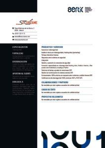thumbnail of Securizame FichasAsociados_AERTIC-77