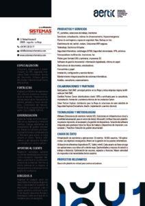 thumbnail of Sistemas (Pancorbo) FichasAsociados_AERTIC-79