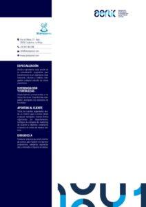 thumbnail of Stampymail FichasAsociados_AERTIC-84