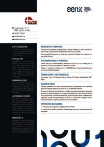 thumbnail of Suma Info FichasAsociados_AERTIC-86