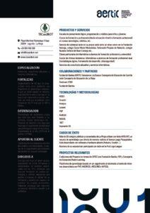 thumbnail of TIC and BOT FichasAsociados_AERTIC-91
