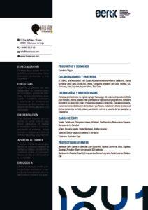 thumbnail of The New Ads FichasAsociados_AERTIC-89