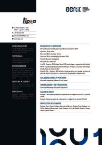 thumbnail of Tipsa FichasAsociados_AERTIC-92