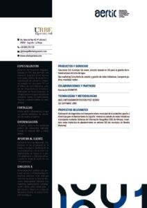 thumbnail of Urbe Ingenieria Civil FichasAsociados_AERTIC-96