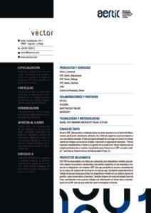 thumbnail of Vector FichasAsociados_AERTIC-97