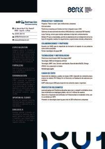 thumbnail of adr formacion FichasAsociados_AERTIC-4