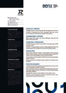 thumbnail of IR 2021-01 FichasAsociados_AERTIC 39
