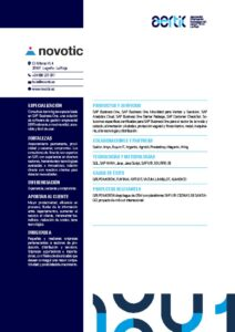 thumbnail of NOVOTIC 2021-01 FichasAsociados_AERTIC 56