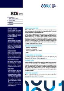 thumbnail of SDI 2021-01 FichasAsociados_AERTIC 71