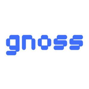 GNOSS