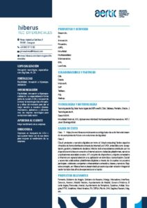 thumbnail of 2021-06 FichasAsociados_AERTIC 35