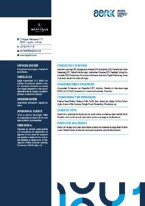 thumbnail of 2021-06 FichasAsociados_AERTIC 57